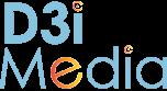 D3i media
